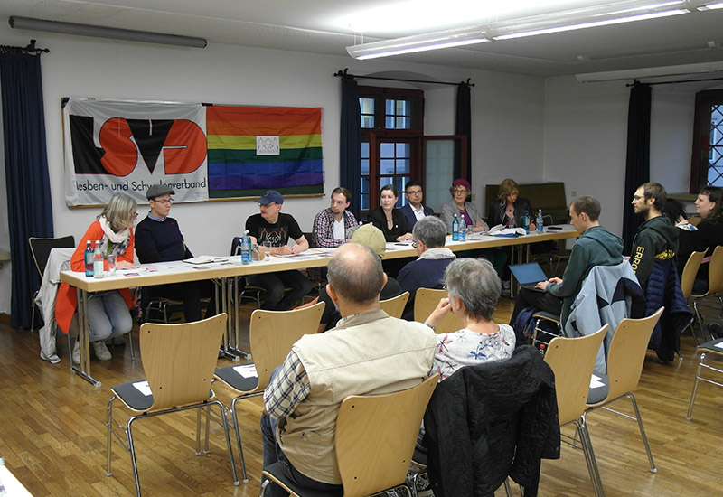 csd-woche-2019-podiumsdiskussion