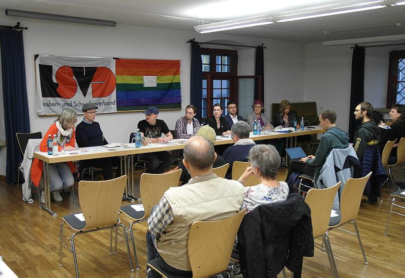 csd-woche-2019-podiumsdiskussion