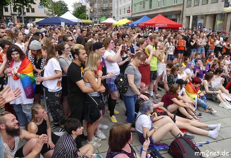 strassenfest-augsburg_mm2net.de