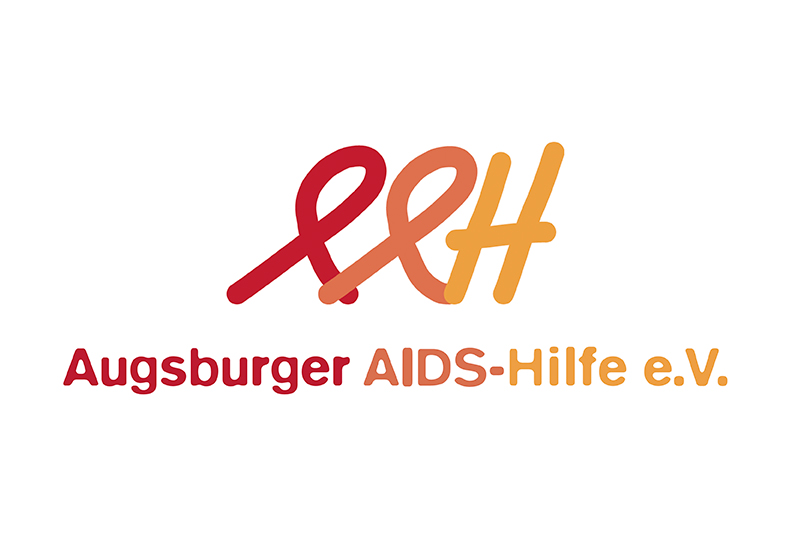 aidshilfe-aux-logo-800x533