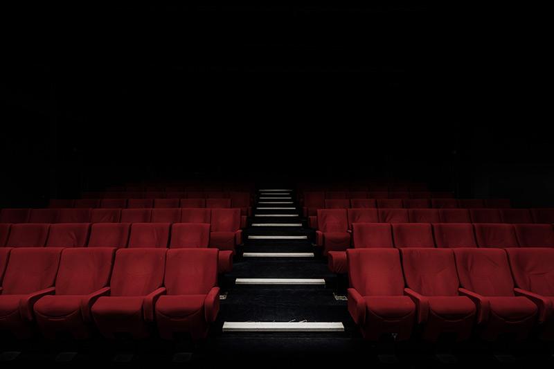 cinema-800x533