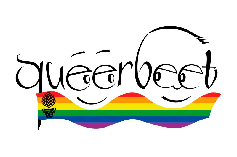 queerbeet-logo-800x533