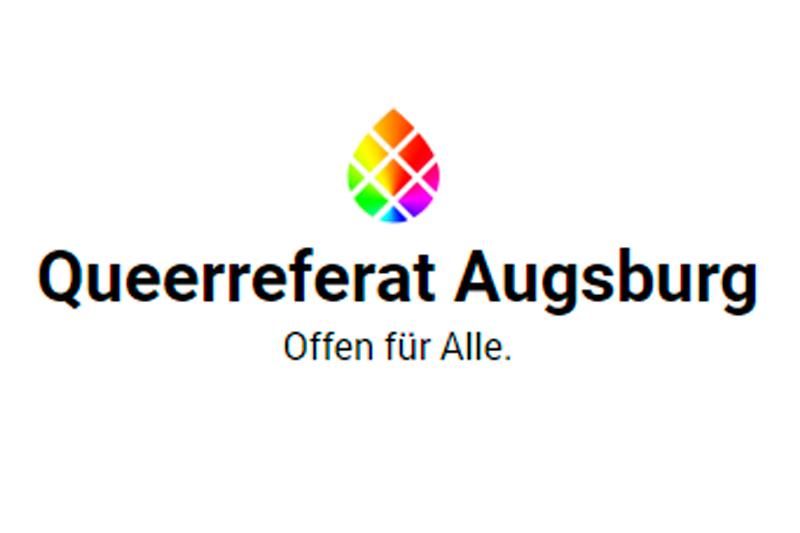 queerreferat-augsburg-logo-800x533