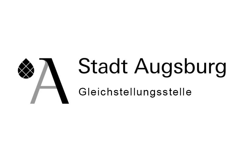 stadt-augsburg-gleichstellungsstelle-logo-800x533