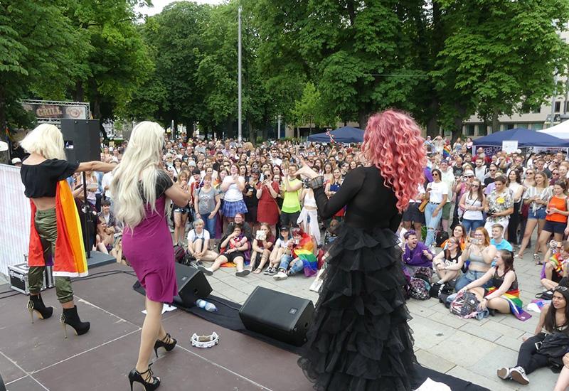 strassenfest-augsburg2_mm2net.de_