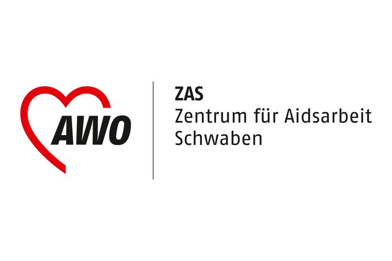 zas-logo-800x533