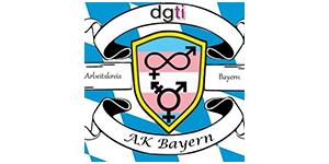 DGTI Arbeitskreis Bayern