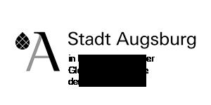 Gleichstellungsstelle Stadt Augsburg