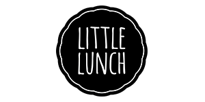 logo_little-lunch