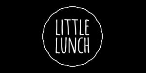 logo_little-lunch
