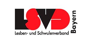 LSVD Bayern