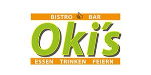 Oki's Bar