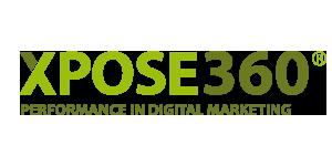xpose360 GmbH
