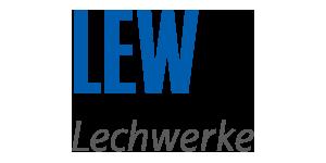 LEW-Lechwerke