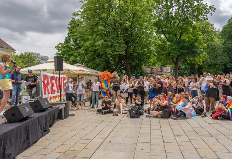 csd-strassenfest-buehne