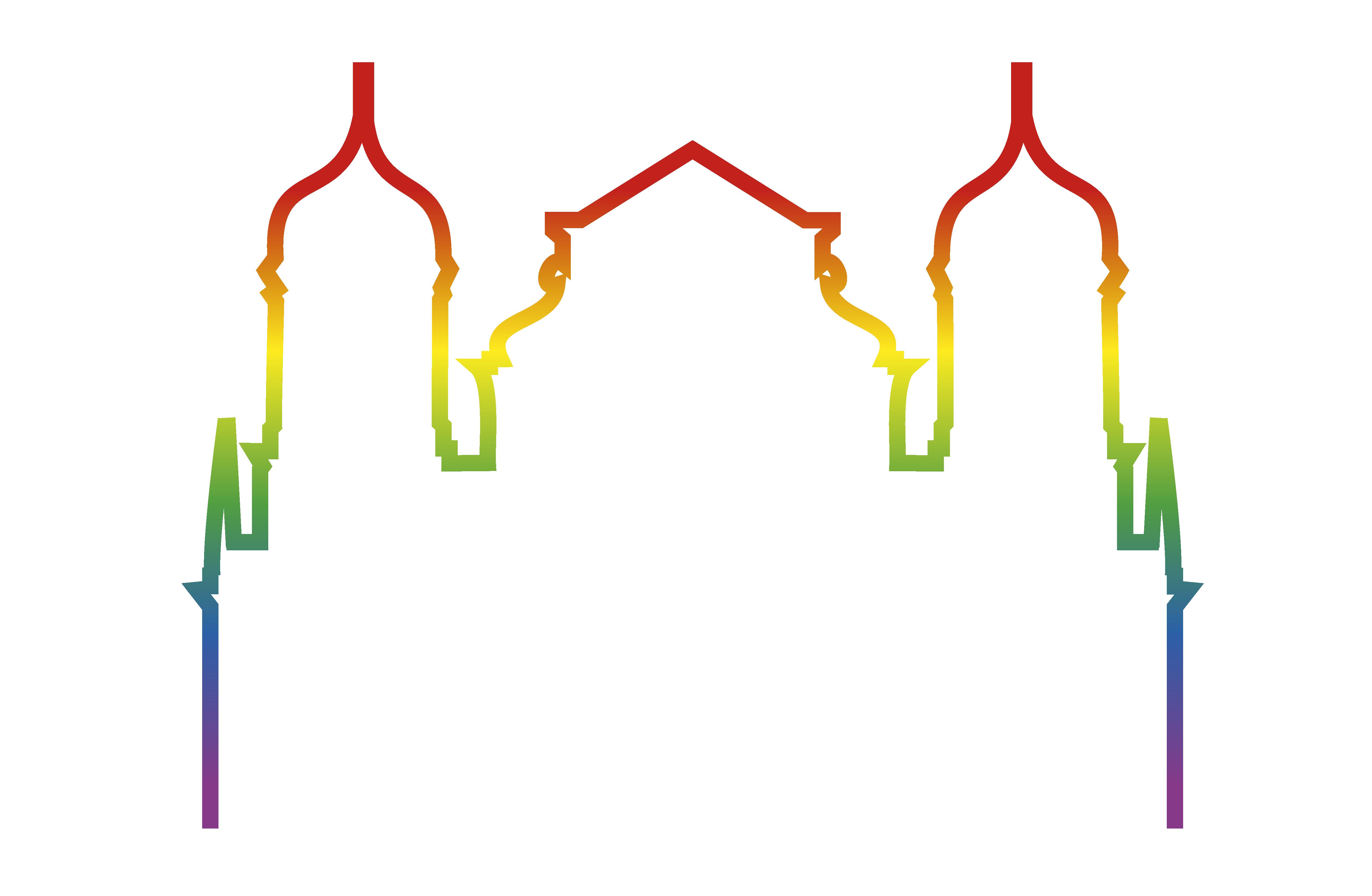logo_csd-augsburg_transparent-weiß_Rechteckig
