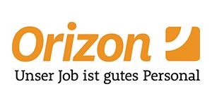 Logo Orizon GmbH
