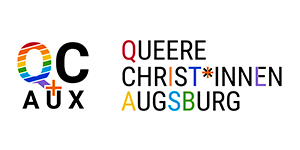 Queere Christen Augsburg