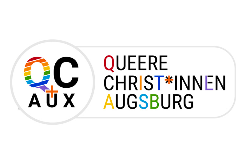 queere-christen-aux-800x533-2