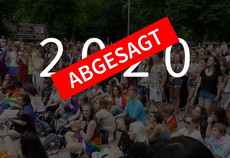 Absage800x550