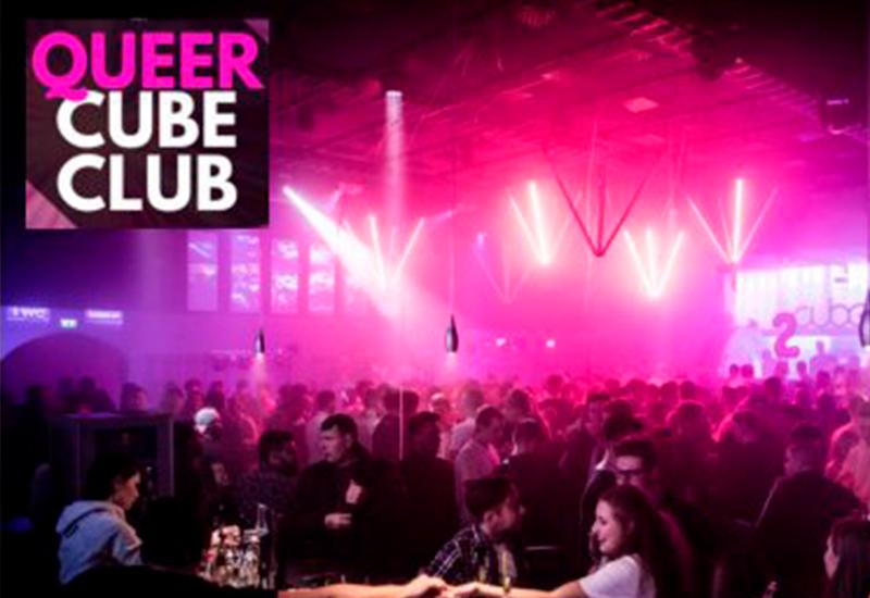 queer-cube-club_800x550