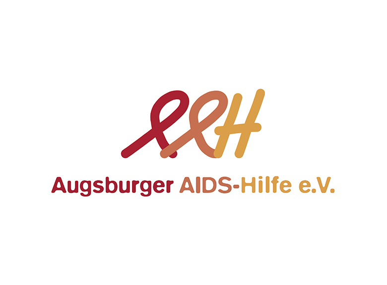 augsburger-aidshilfe
