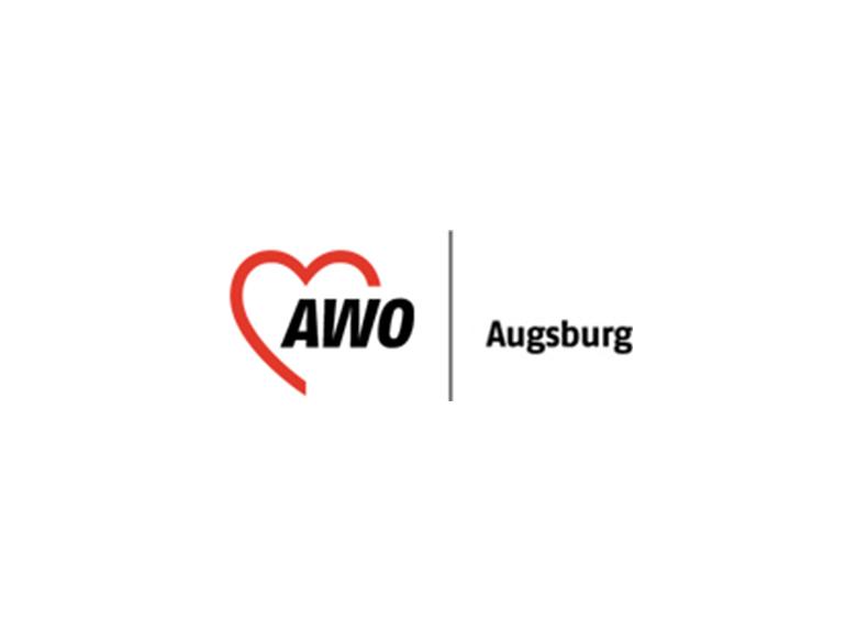 awo-augsburg