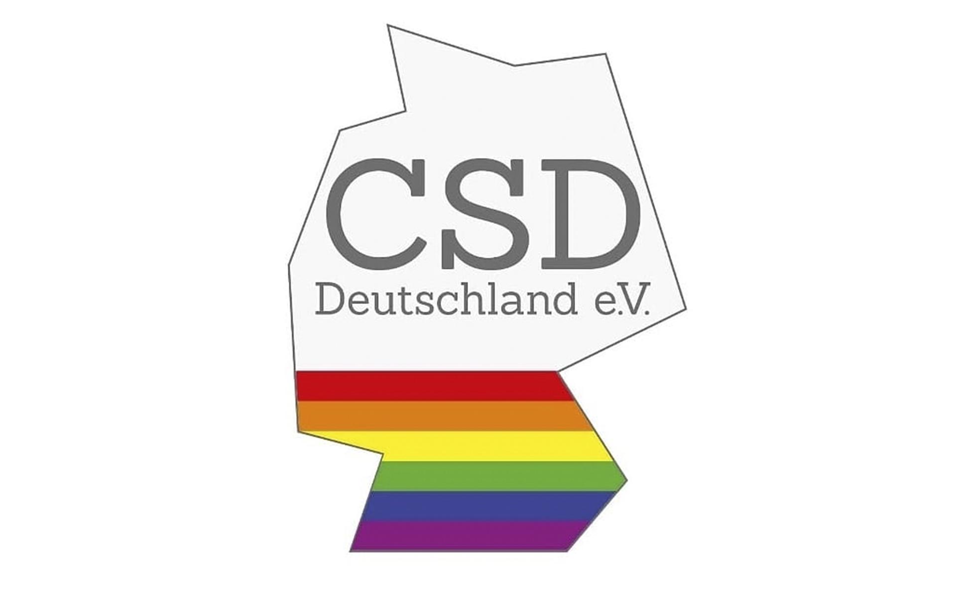 csd-deutschland-logo3