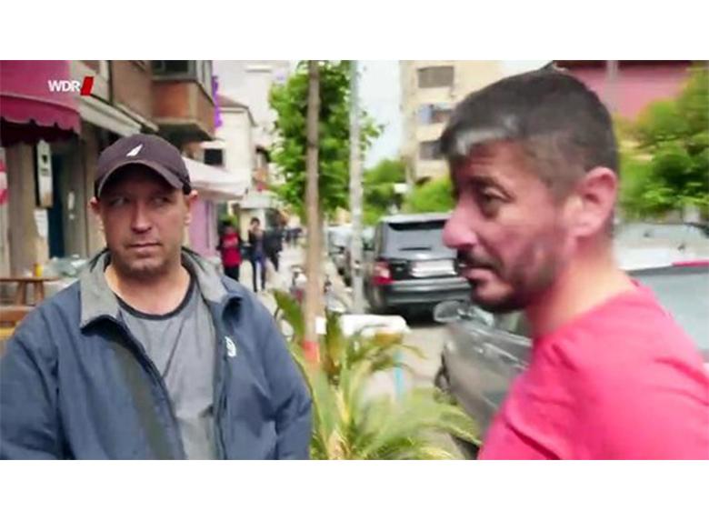 feindlichkeit-albanien