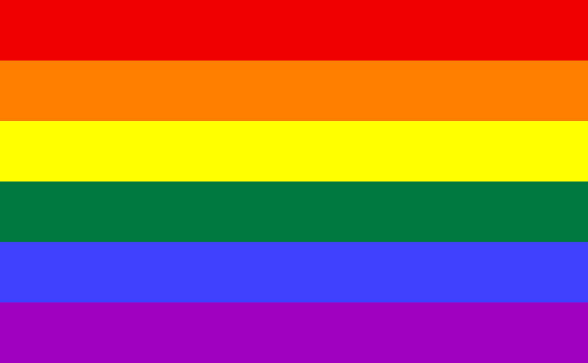 flag-36423