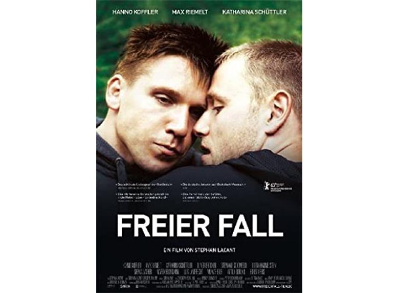 freier-fall
