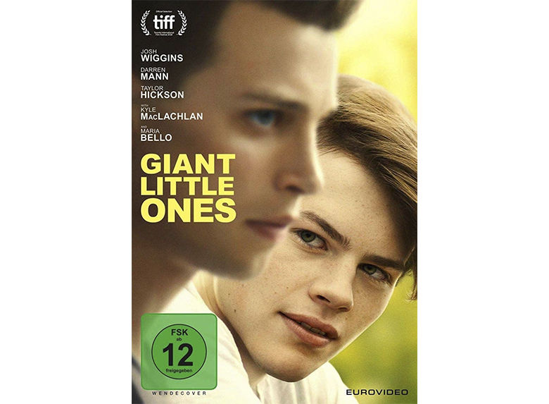 gitant-little-ones