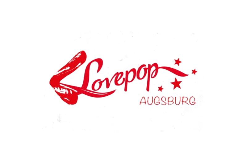 lovepop_800x533