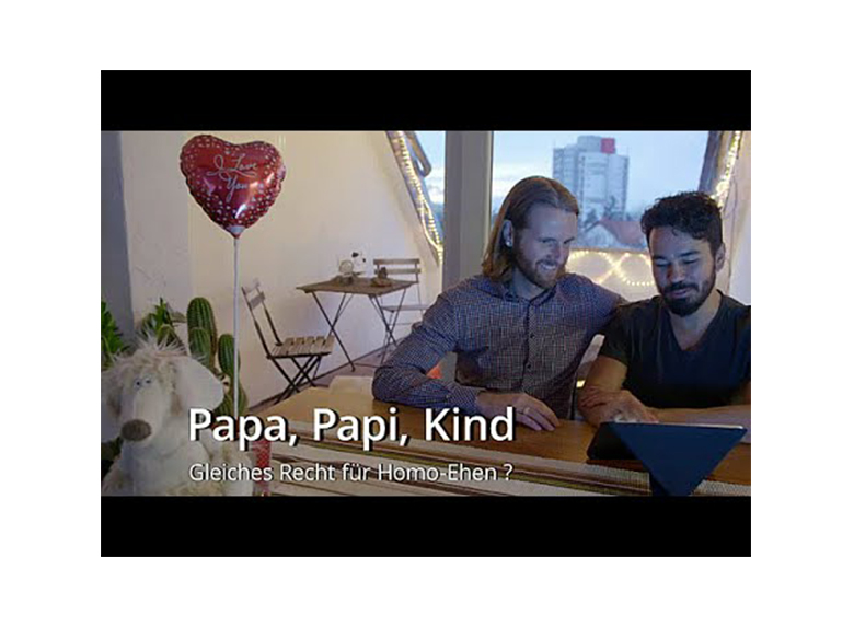 papa-papi-kind