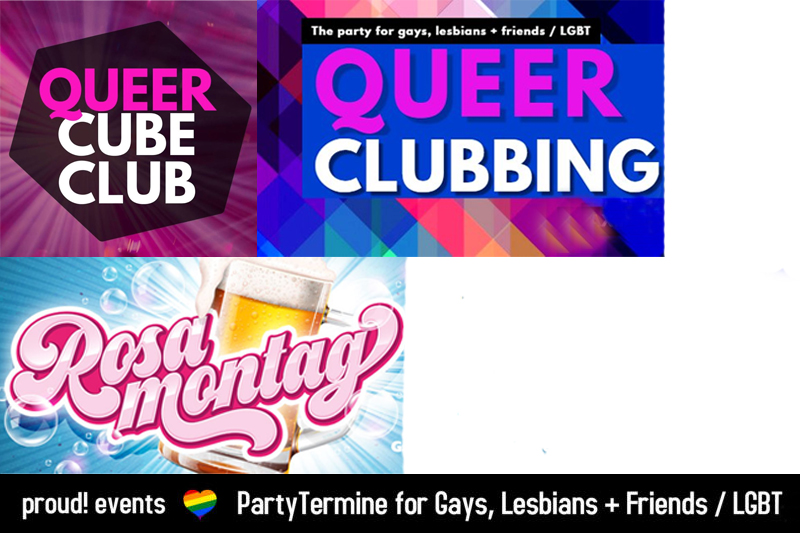 proud-events-queer-clubbing_800x533