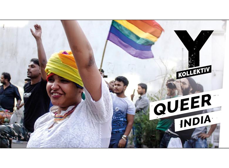 queer-indien