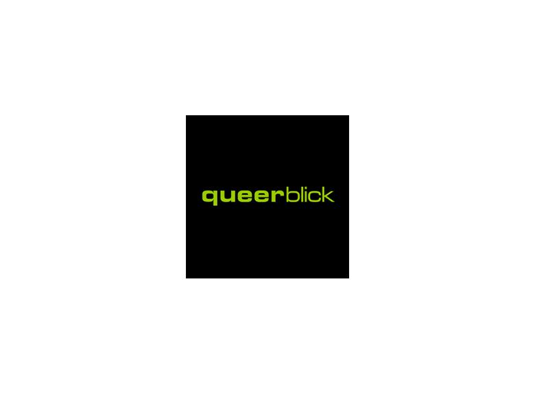 queerblick