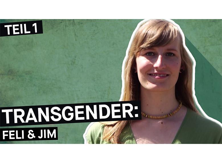 transgender-feli-jim