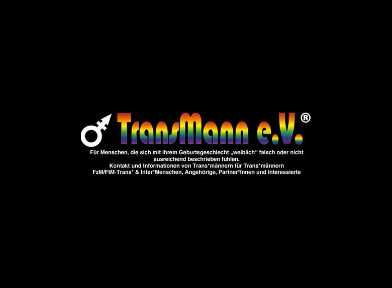 transmann
