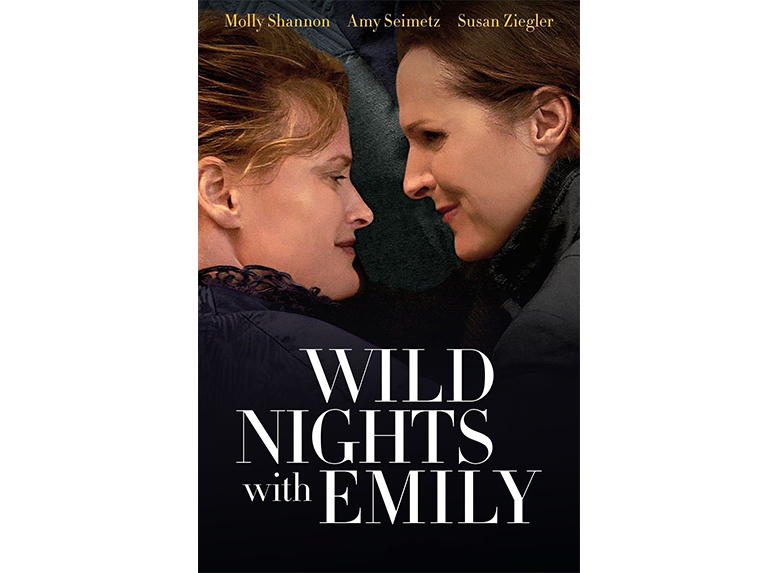 wild-nights-with-emily