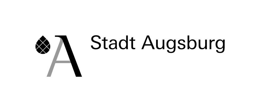 Logo-Stadt_Augsburg-schwarz-RGB
