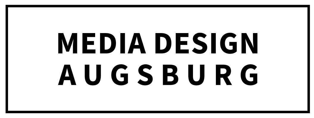 mediadesign-augsburg_logo_schwarz