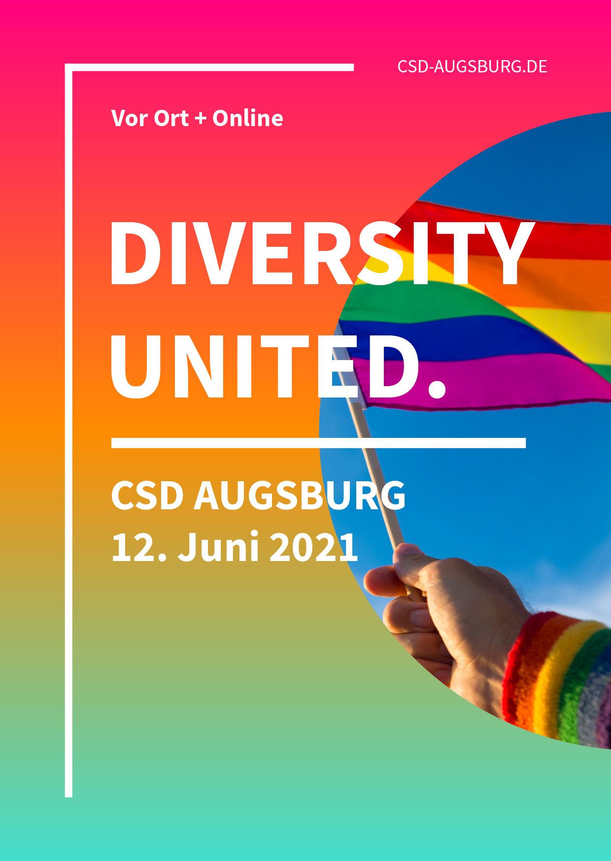 csd-flyer-2021